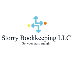 Storry Bookkeeping